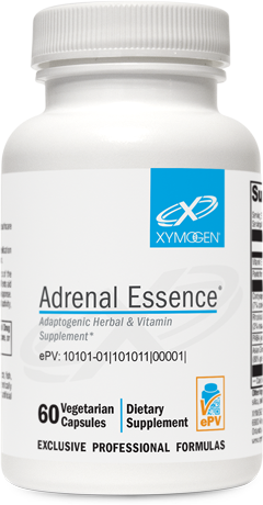Adrenal Essence® 60 Capsules