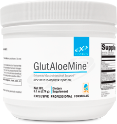 GlutAloeMine® 30 Servings