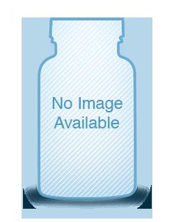 Omega MonoPure® 1300 EC