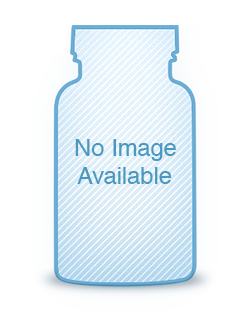 CBD   Products   XYMOGEN®