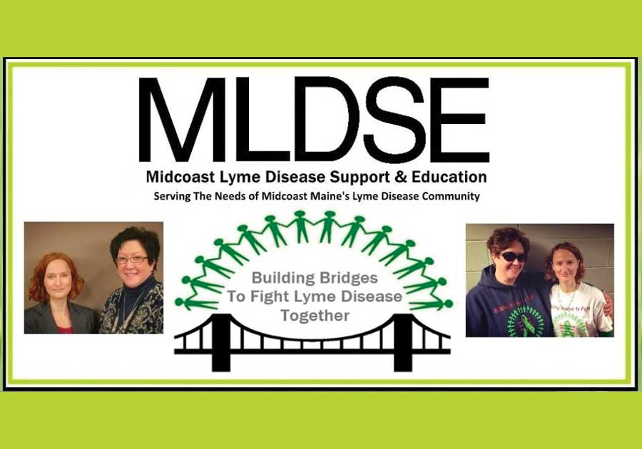MidCoast Lyme Disease Support & Education Conference