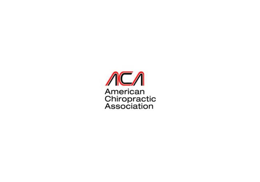 ACA Conference on Chiropractic Pediatrics