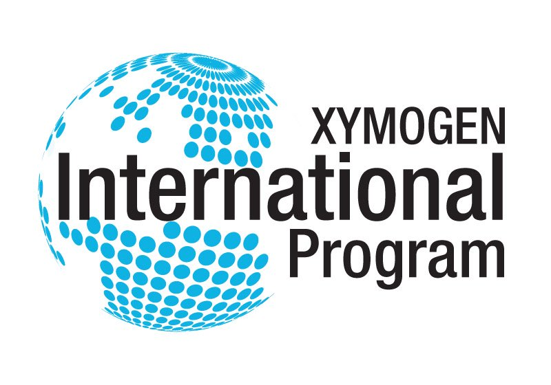 XYMOGEN International