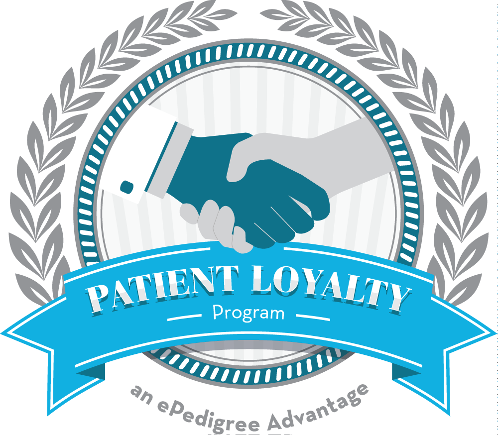 Patient Loyalty Program
