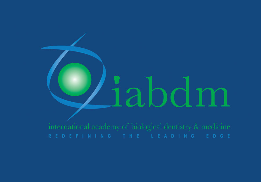 IABDM 2017 Annual Conference