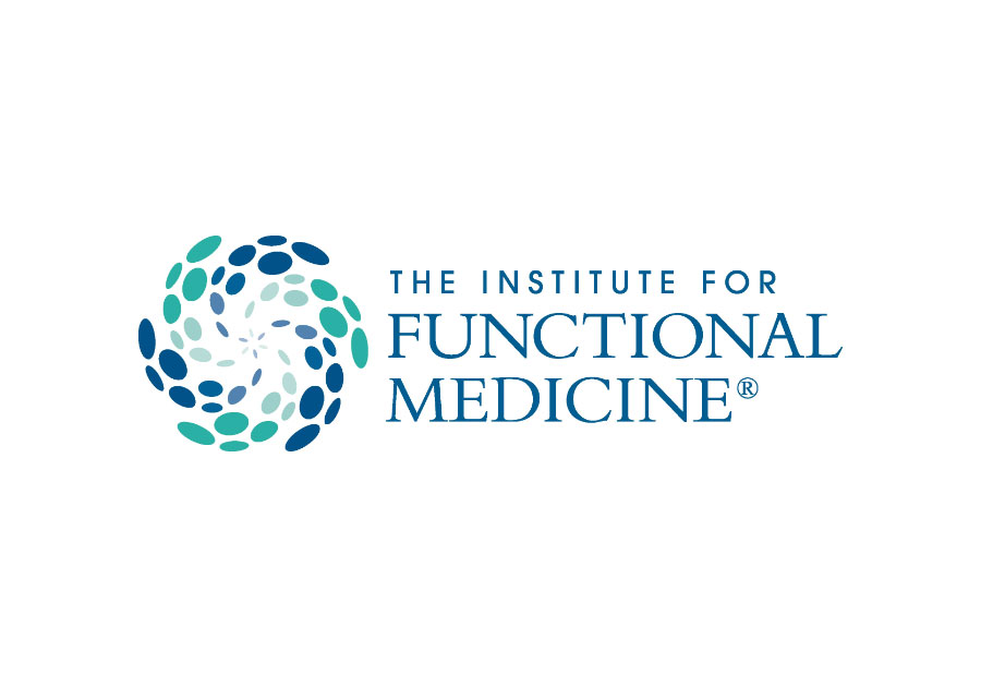 IFM: Applying Functional Medicine in Clinical Practice