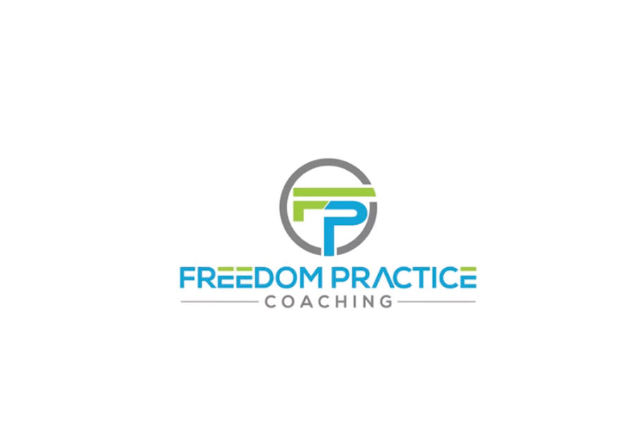 Freedom Practice Coaching Quarterly Event