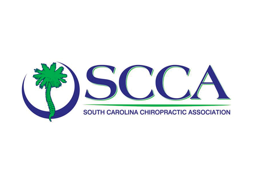South Carolina Chiropractic Conference