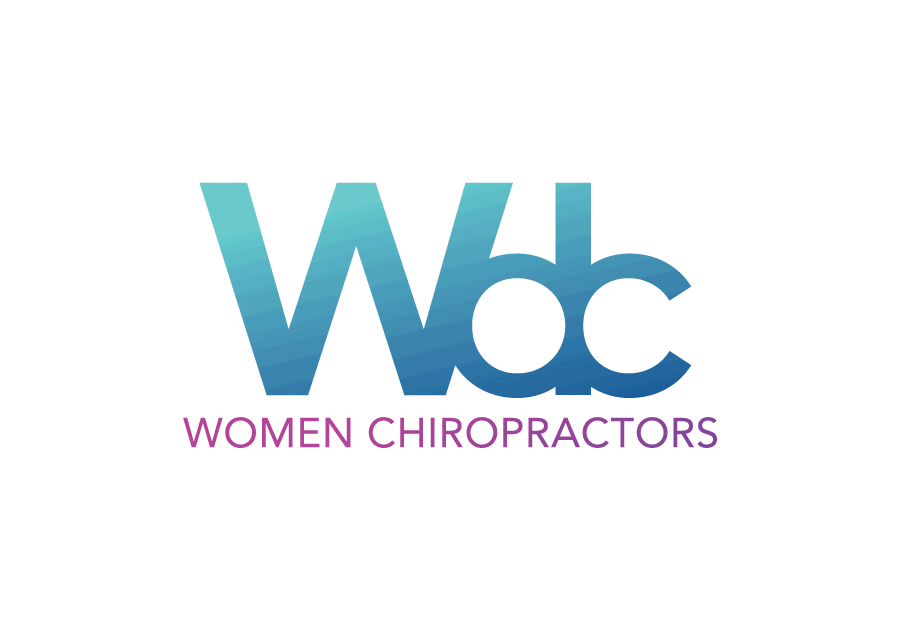 Women Chiropractors Annual Conference
