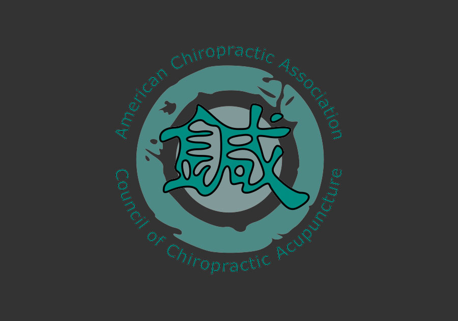 Council of Chiropractic Acupuncture Symposium